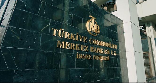 Merkez Bankasından parasal ve mali tedbirler açıklaması