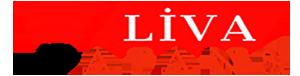 Liva Ajans – Liva Haber Ajansı