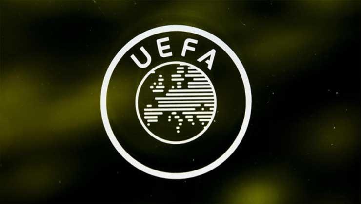 UEFA, deplasman golü kuralı kaldırıldı