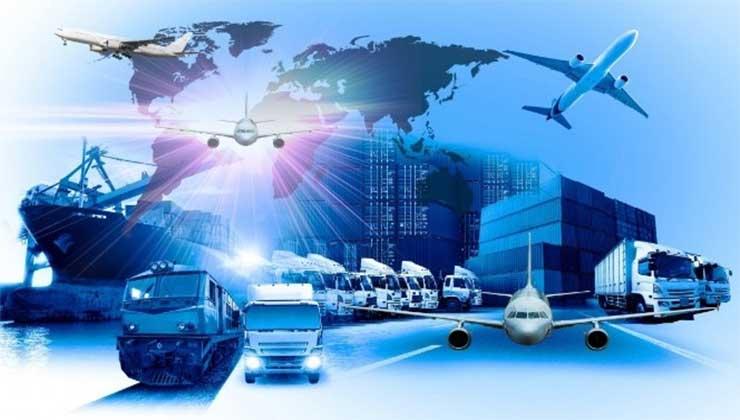 Erzurum'dan 6 ayda 16.3 milyonluk ihracat